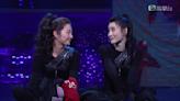 《開心大綜藝》陳自瑤林夏薇演技大爆發 當場流下真眼淚獲網民大讚好戲
