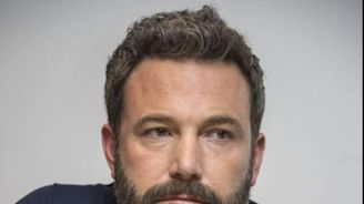 Ben Affleck, Ana de Armas quarantine together - Times of India