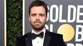 Watch Sebastian Stan's Glorious Reaction to the Gossip Girl Pilot