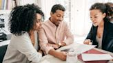 30 Important Money Habits for Your Financial Future