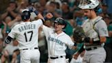 Mariners takeaways: Haniger continues offensive surge, Seattle signs third-rounder Morales