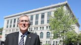 Minnesota judge reflects on 35 years of service and 'gut-wrenching' church abuse cases | Post Bulletin