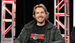 Dax Shepard explains why he won't 'police' his daughters' sex lives: 'I do not want my daughters to have sex so that they can get approval'