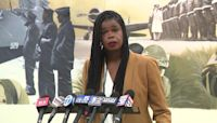 Illinois Republicans push bill to give police power to override Chicago prosecutor