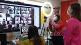 【網上學習】職訓局獲馬會撥款逾7,600萬 資助560間幼稚園增添電子器材 - 香港經濟日報 - TOPick - 新聞 - 社會