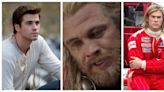 10 Best Movies With The Hemsworth Brothers, Ranked (According To IMDb)