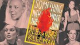 Alexandra Kleeman Brings The Apocalypse To Hollywood
