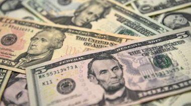 〈紐約匯市〉Fed會議將登場 美元轉貶 比特幣大漲近13%   Anue鉅亨 - 外匯