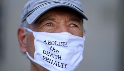 The Death Penalty Declines As Global Recorded Executions Reach Lowest Level in a Decade