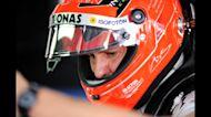 Michael Schumacher admitted to Paris hospital for 'secret treatment' - Le Parisien