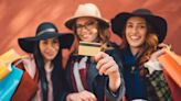 Are Americans Getting Better at Credit Card Debt? New Survey Shows Positive Signs