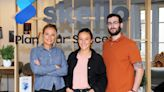 Skello raises $47.3 million for its employee scheduling tool