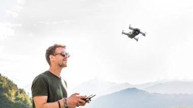 真實世界的看門狗上演,透過無人機可以駭進特斯拉