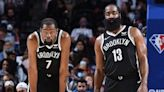 Preview: Brooklyn Nets Visit Milwaukee Bucks, Philadelphia 76ers to Open 2021-22 NBA Season | Brooklyn Nets