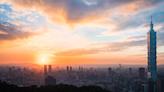 台灣金融和銀行業發展前景如何?值得投身發展嗎? | 銀行家職業事務所 | 立場新聞