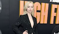 5 Things to Know About Dove Cameron