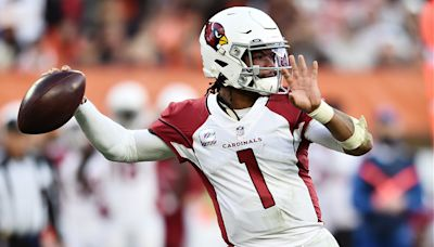 NFL Expert Picks, Predictions, Lines: Week 7