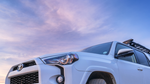 19 Most Trusted Toyotas of All Time