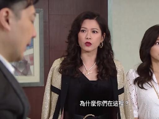 收視報告︳打風益咗TVB 6點半新聞收視今年最高《東張》《愛回家》逾25點
