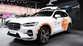 Didi Leads Blockbuster Day for IPOs as 10 Companies Go Public