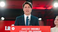 Trudeau wins third term, 6K evacuated from Spain amid volcanic eruption, European court blames Russia for ex-KGB officer death