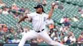 Detroit Tigers' Gregory Soto out for rest of season; Matthew Boyd seeks second opinion