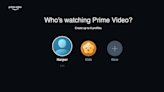 Amazon Prime Video Finally Launches Support for Multiple Profiles in U.S., Other Countries