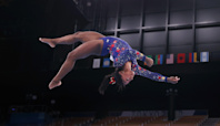 How to Watch Simone Biles Compete in Balance Beam on Tuesday