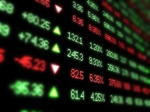 歐股:獲利了結賣壓,道瓊歐洲600指數週三早盤下滑,三大股市齊黑_富聯網
