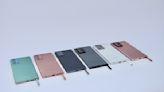Noter 不要慌,傳三星仍有推出 Galaxy Note 新機規劃