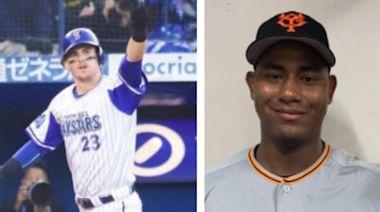 東奧首戰為何打得辛苦?淺談侍JAPAN奪金路上要提防的「另類自己人」 - 日職 - 棒球 | 運動視界 Sports Vision