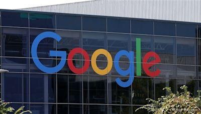谷歌批評歐盟反壟斷裁決無視蘋果競爭