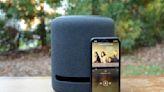 回應 Apple Music,Amazon Music 也免費升級無損播放