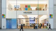 Microsoft unveils $60 billion stock buyback plan, appoints Brad Smith as Vice Chair