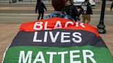 Former BLM Leader Calls Out 'Ugly Truth' of Group's Position on Family, Education