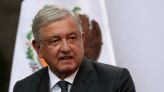 Mexico president welcomes U.S. labor action on GM plant