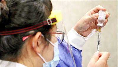 打完AZ「性」致高? 醫:臨床無實證 - 疫苗新資訊 快速報你知 - 自由健康網