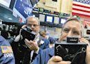 新興東歐、拉美股市 補漲可期 - 工商時報