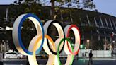 東京奧運是否取消或於2月確定 「生死線」正在逼近