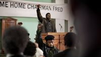 'Judas and the Black Messiah': How Shaka King Zeroed in on Black Panther Fred Hampton