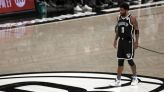 Brooklyn was supposed to be a dream homecoming for Kyrie Irving — instead, it's become a nightmare - The Boston Globe
