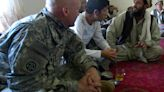 Frustration growing as time runs short to evacuate Afghan allies ahead of US withdrawal