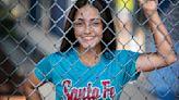 Santa Fe girl, 12, batting for home run title in Seattle