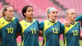 Matildas vs United States: What we learned as Mary Fowler shines for Australia in surprise start