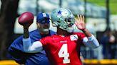 Camps open, NFL faces questions