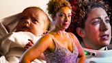 Doctor Who: River Song's Story In Chronological Order Explained