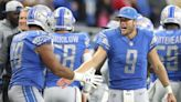 Matthew Stafford's Top 5 Moments with the Lions