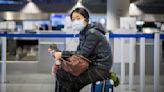 新冠疫情:美國將撤銷航空旅行限制,多國旅客可免隔離入境