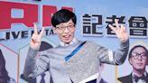 劉在錫「密切接觸」確診者隔離2週!經紀公司公開PCR結果