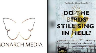 Monarch Media Acquires Ken Scott's 'Do The Birds Still Sing In Hell?'; Black List Scribe Jayson Rothwell Adapting